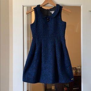 Marc Jacobs dress size 10 girls